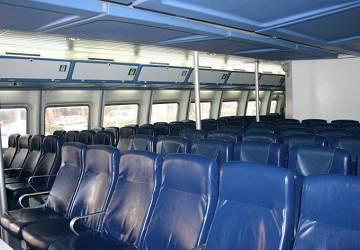 balearia_eivissa_jet_standard_seating_3