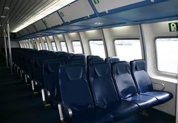 balearia_eivissa_jet_standard_seating_4