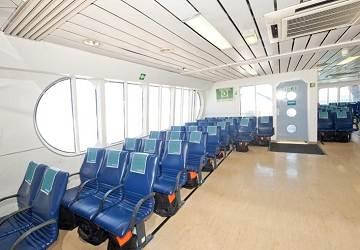 balearia_jaume_iii_comfortable_seats