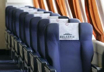 balearia_ramon_llull_standard_seating_2