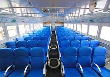 bali_eka_jaya_bali_eka_jaya_seats