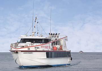 batam_fast_ferry_asean_raider_1
