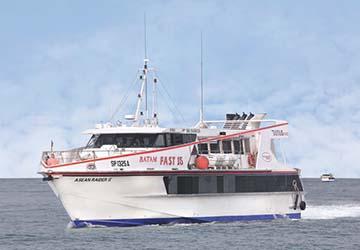 batam_fast_ferry_asean_raider_2