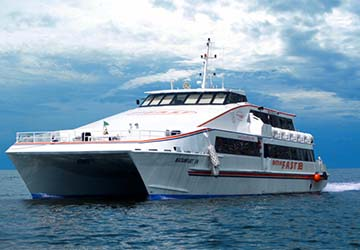 batam_fast_ferry_batamfast_18