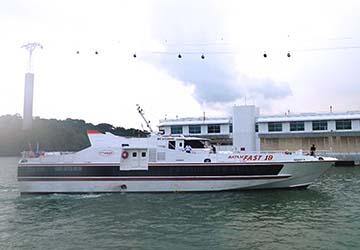 batam_fast_ferry_batamfast_19