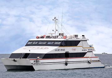 batam_fast_ferry_golden_image
