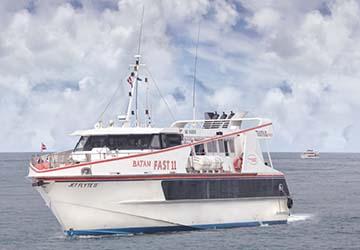 batam_fast_ferry_jet_flyte_2