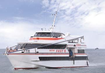 batam_fast_ferry_jet_raider