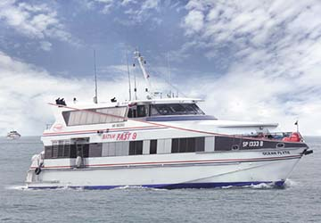 batam_fast_ferry_ocean_flyte