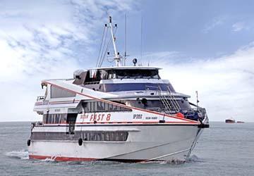 batam_fast_ferry_ocean_raider