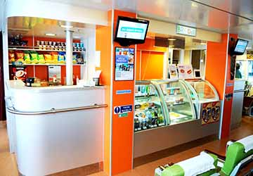 bintan_resort_ferries_aria_bupala_deli
