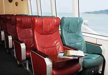 bintan_resort_ferries_aria_bupala_seats