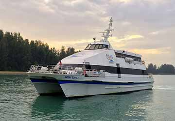 bintan_resort_ferries_indera_bupala