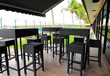 bintan_resort_ferries_indera_bupala_emerald_stools