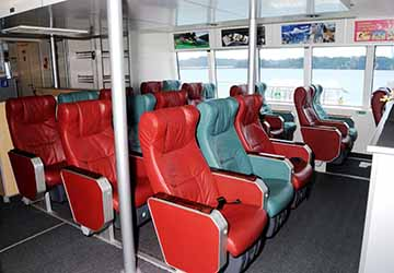 bintan_resort_ferries_indera_bupala_seats