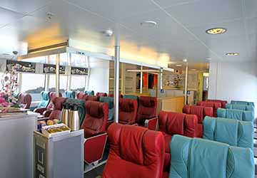 bintan_resort_ferries_wan_sendari_emerald