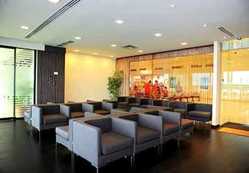 bintan_resort_ferries_wan_sendari_emerald_lounge