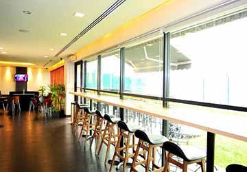 bintan_resort_ferries_wan_sendari_emerald_seaview
