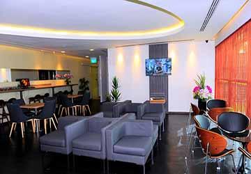 bintan_resort_ferries_wan_sendari_sofa