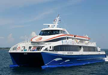 bintan_resort_ferries_wan_seri_beni