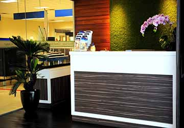 bintan_resort_ferries_wan_seri_beni_emerald_reception