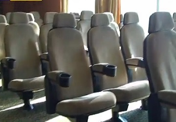 blue_star_ferries_blue_star_2_air_type_seats