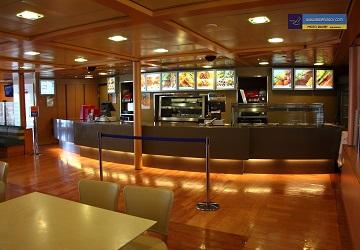 blue_star_ferries_blue_star_2_cafe_restaurant