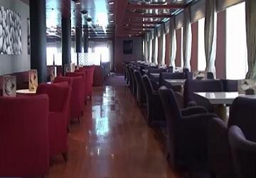 blue_star_ferries_blue_star_2_lounge