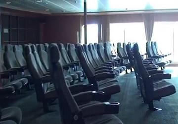 blue_star_ferries_blue_star_2_seating