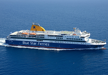 blue_star_ferries_blue_star_delos