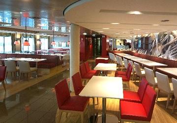 blue_star_ferries_blue_star_delos_goodys_restaurant