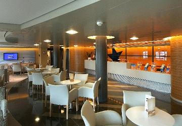 blue_star_ferries_blue_star_delos_reception