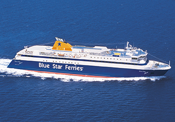 blue_star_ferries_blue_star_naxos