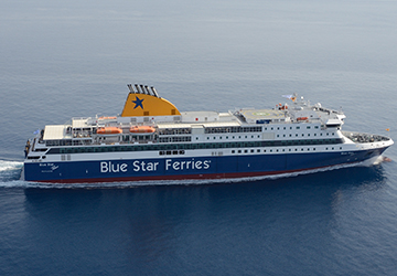blue_star_ferries_blue_star_patmos