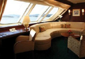 blueline_regina_della_pace_cabin_suite