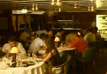 blueline_regina_della_pace_restaurant