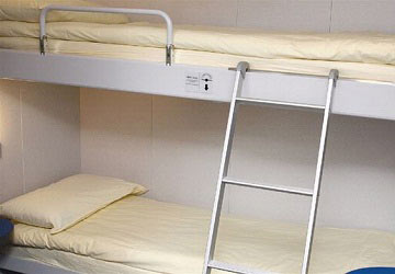 brittany_ferries_armorique_inside_2_bed_cabins