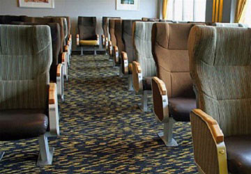 brittany_ferries_armorique_reclining_seats