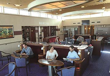 brittany_ferries_baie_de_seine_reading_lounge