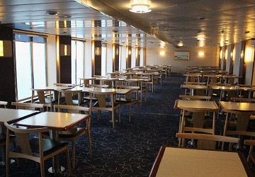 brittany_ferries_baie_de_seine_restaurant