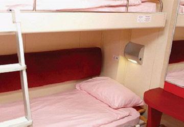 brittany_ferries_barfleur_2_bed_cabin_inside