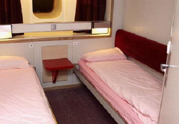 brittany_ferries_barfleur_2_bed_cabin_outside