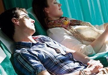 brittany_ferries_barfleur_recling-seats