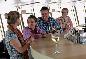 brittany_ferries_cap_finistere_bar