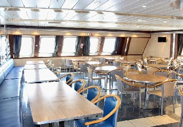 brittany_ferries_etretat_restaurant
