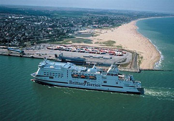 brittany_ferries_mont_st_michel