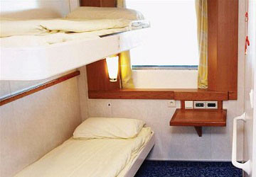 brittany_ferries_mont_st_michel_2_bed_wheelchair_cabin