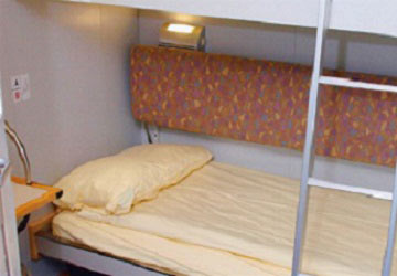 brittany_ferries_normandie_2_bed_inside_cabin