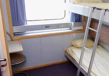 brittany_ferries_normandie_2_bed_outside_cabin