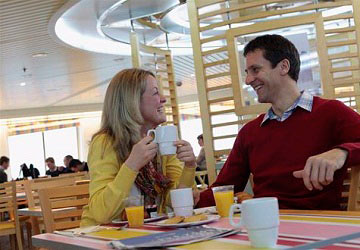brittany_ferries_normandie_breakfast